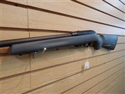 REMINGTON Rifle 597
